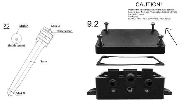 www.insta trim.com_images_tt instructions 03?fit=620%2C365&ssl=1 locator installation instructions insta trim boat levelers boat leveler wiring diagram at pacquiaovsvargaslive.co