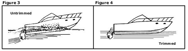 owners manual insta trim boat levelers Boat Leveler Wiring Diagram
