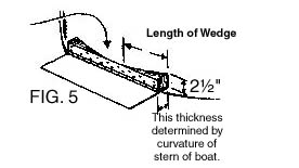 fig5?fit=276%2C155 tab installation help insta trim boat levelers insta trim boat leveler wiring diagram at bayanpartner.co