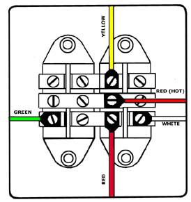 [ZHKZ_3066]  Owners Manual - Insta-Trim Boat Levelers | Insta Trim Wiring Diagram |  | Insta-Trim Boat Levelers