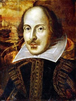 050421 shakespeare portrait vmed 75bG8 30213