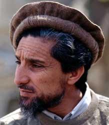 072 ahmed shah massoud woTjb 18811