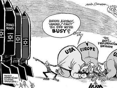 1239127815israeli nukes cartoon DWBRR 19672