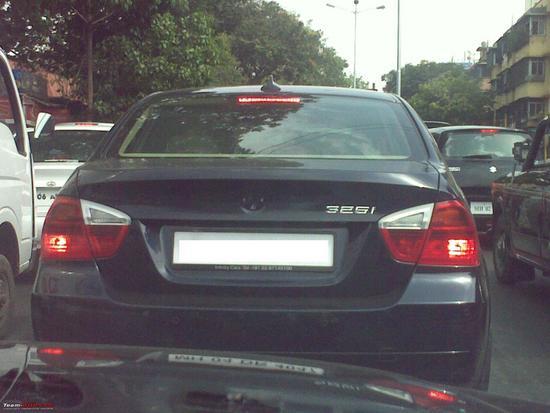 129106d1240607712 mumbai car logo theft monograms