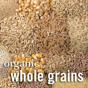 182 grains qsytJ 37324