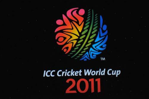 2011 icc cricket world cup 1 splL6 6943