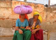 4001546 khoria state of haryana1 Sj2rD 17093