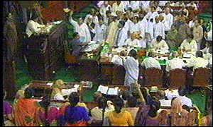131912 india parliament uproar 2mSwd 6943