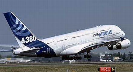 a 380 airbus india1 26