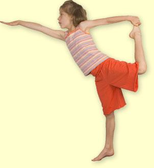 a children yoga3 8W8XL 19618