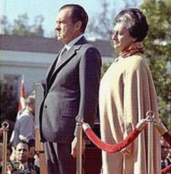 aa india war 1971 26