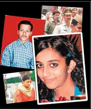 aarushi murder case 300 CzmMN 5453