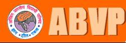 abvp gpawl 65
