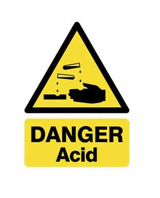 acid med hP6Mp 19672