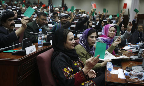 afghan parliament 001 GftKg 19968