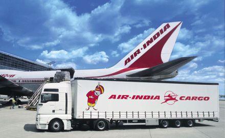 air india kuwait2 26
