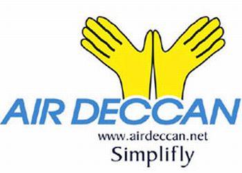 air deccan 3