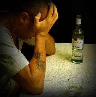 alcoholism disease123 GR8oW 39109