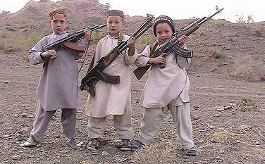 alqaeda kids2 P5r7L 16105