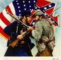 america civil war UUsxu 15839