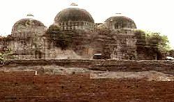 babri masjid11 26