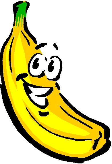 banana ROzOW 16298