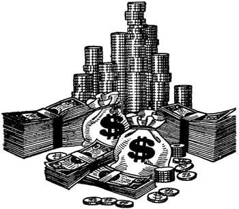 blac money scam kR2Pj 37324