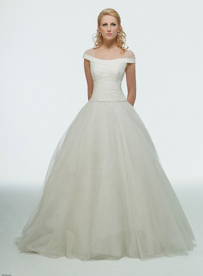 bridal dress SWKuQ 35628
