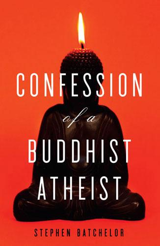 buddhist eL3D2 580