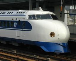 bullet train 6etEw 580