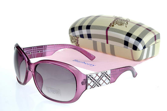 burberry20haymarket20check20exalted20sunglassess20