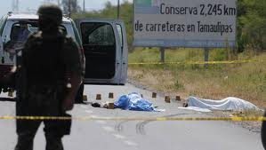 carreteras de tamaulipas TNUzz 26548