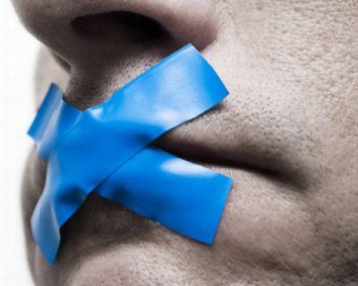 censorship CpinK 3868
