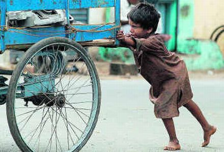 child labor india88 26