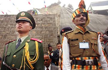 china india 1220 bOrq7 3868