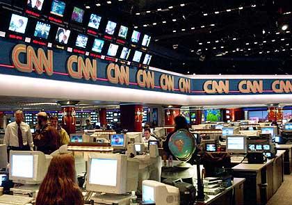 cnn newsroom fLsF6 7777