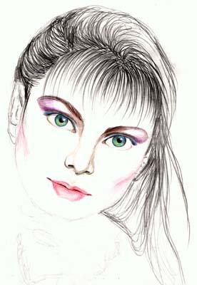 coloredpencil prettyface rj8l3 37945