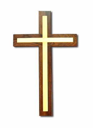 crucifix rpOID 19278