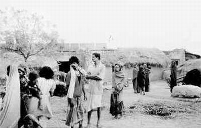 dalits bihar