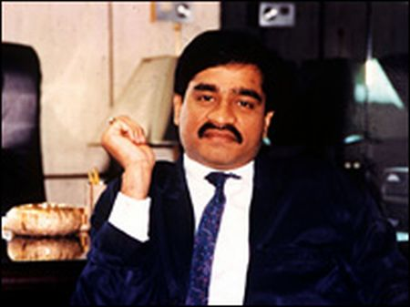 dawood injured