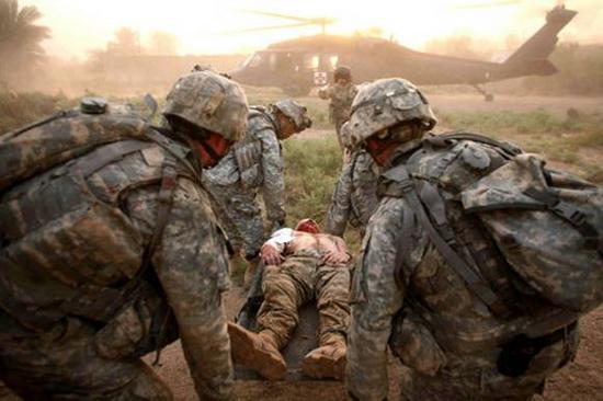 dead american soldier qroRk 19968