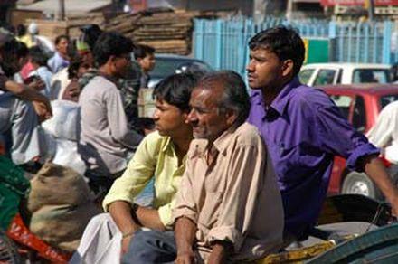 delhi people from bihar up 26