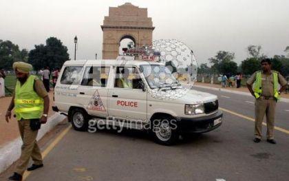 delhi police 4