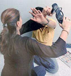 domestic violence against men eoCkV 3868