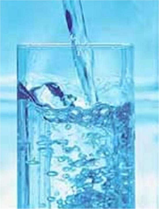 drinkwater1 KJCJb 17616
