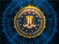 drugs fbi 7YYu4 32223