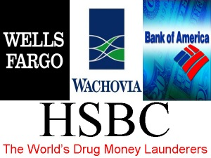 drugs launderers GELTO 32223