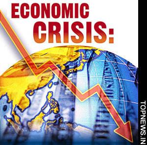 economic crisis 92911 43ILv 33192