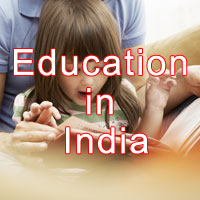 education in india 200x200 YuYd8 22980