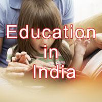 education in india 200x200 YuYd8 22980